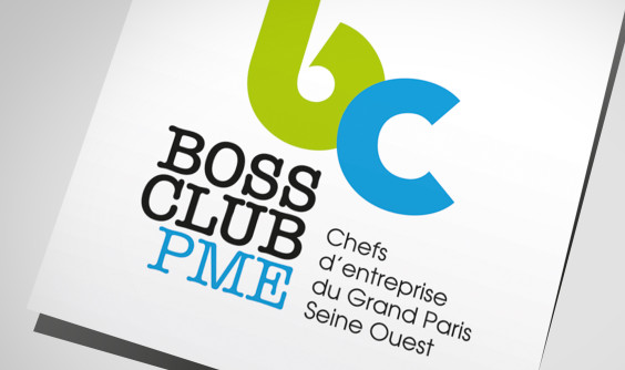 bossclub-logo-01-564x334