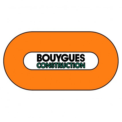 bouygues_construction_61901