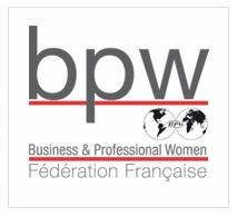 bpw-france