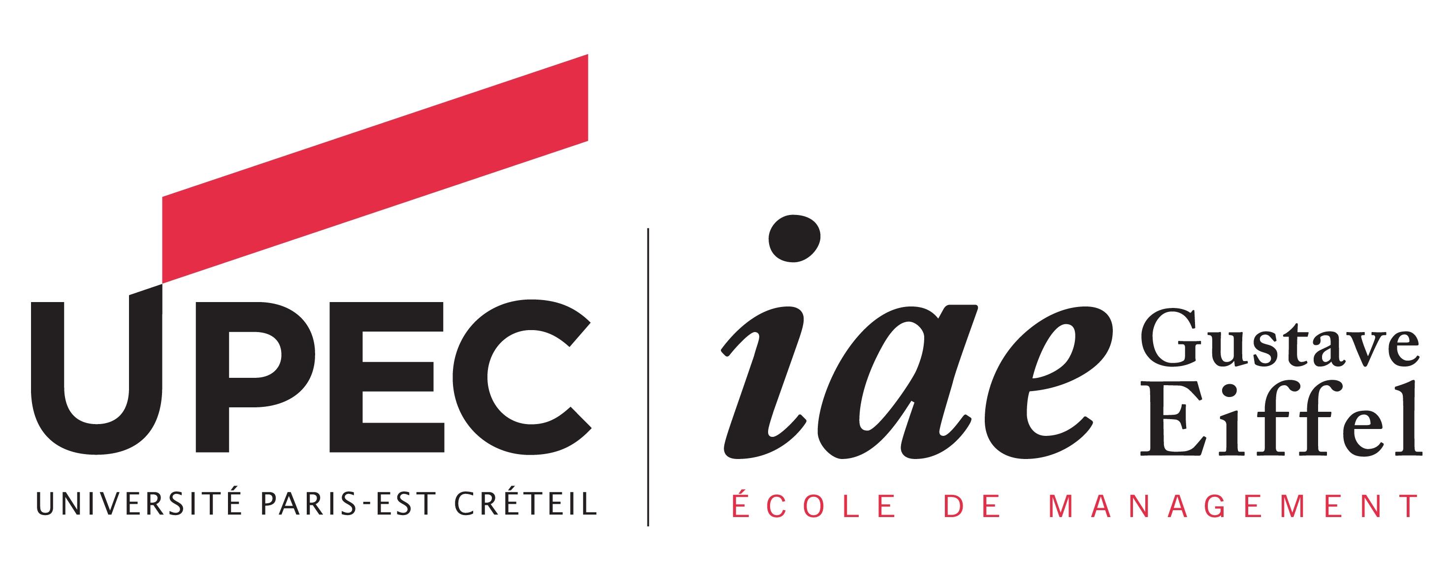 logo-IAE-rvb