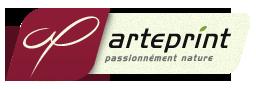 logo_arteprint_v05