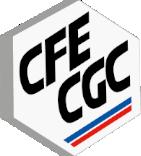 logocfc cgc