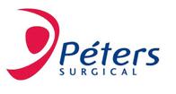 peterssurgicals